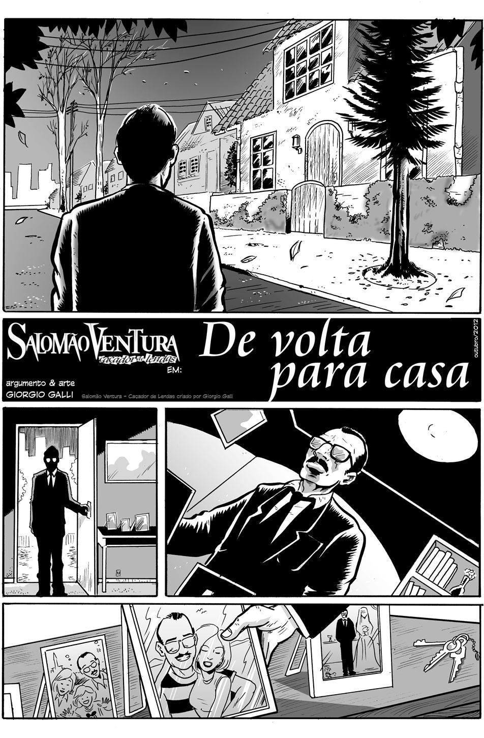 salomaoventura-contos3-pag1